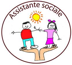 assistante_sociale