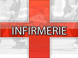 infirmerie-6e84f